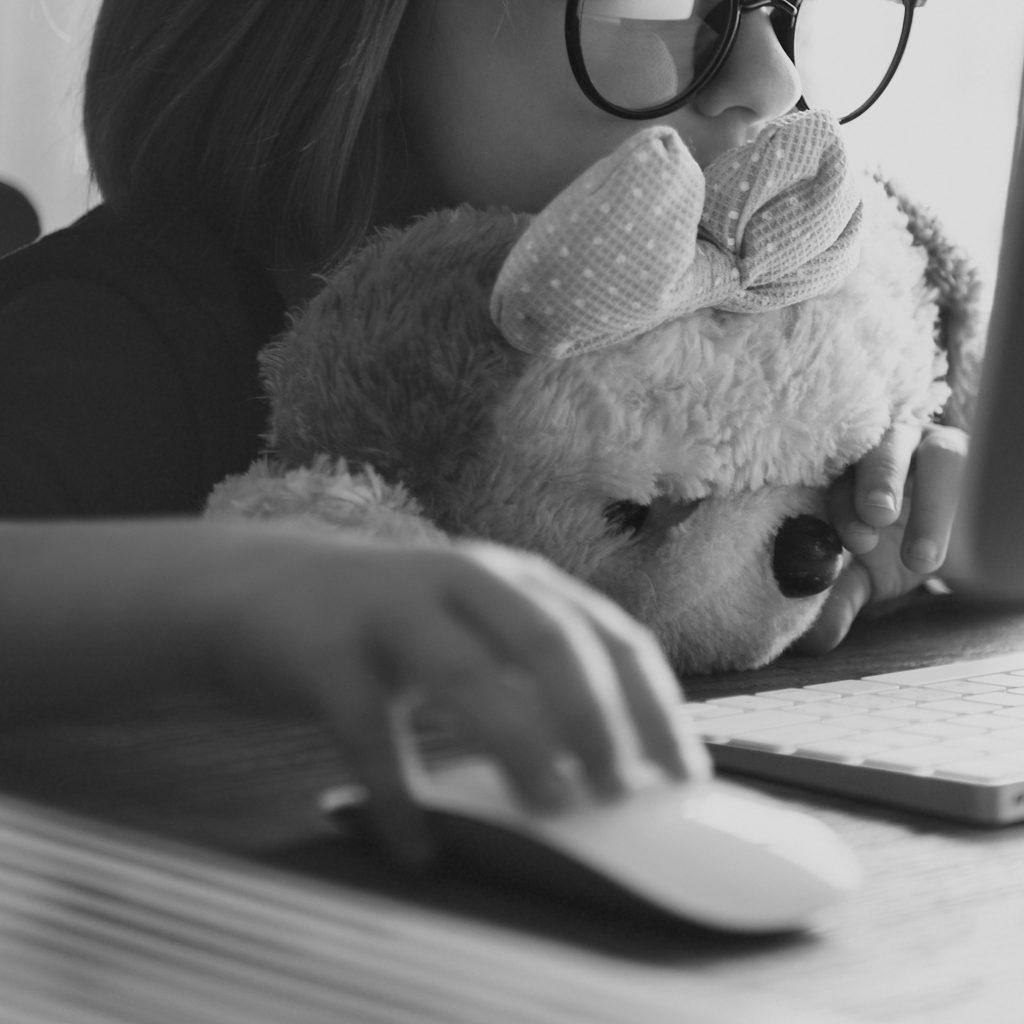 Pallion. Palliatieve Limburgste Ondersteuningsequipe ondersteunt kinderen en jongeren ook dmv creatieve werkvormen