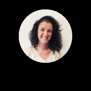 medewerkers-deskundige palliatieve zorg-Teresa
