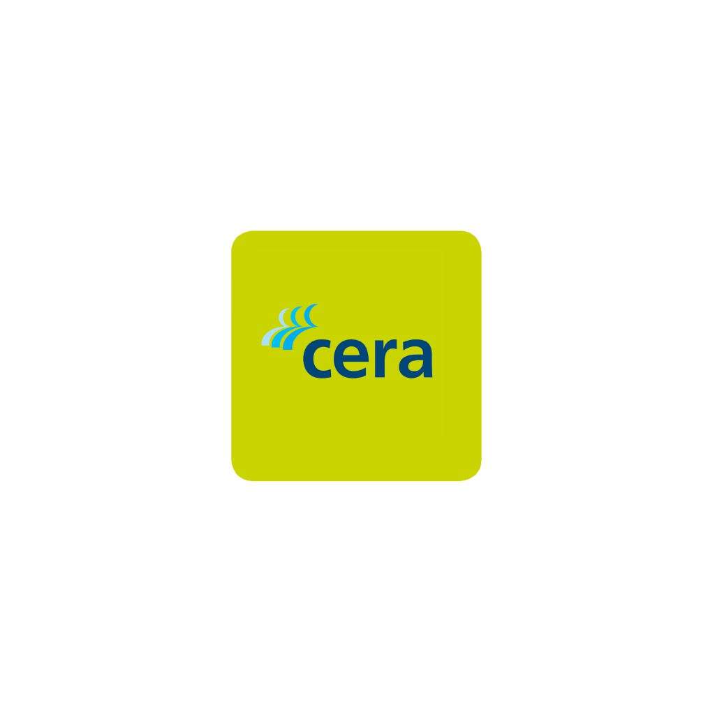 Pallion Palliatieve thuiszorg equipe in Limburg ontvangt steun van CERA