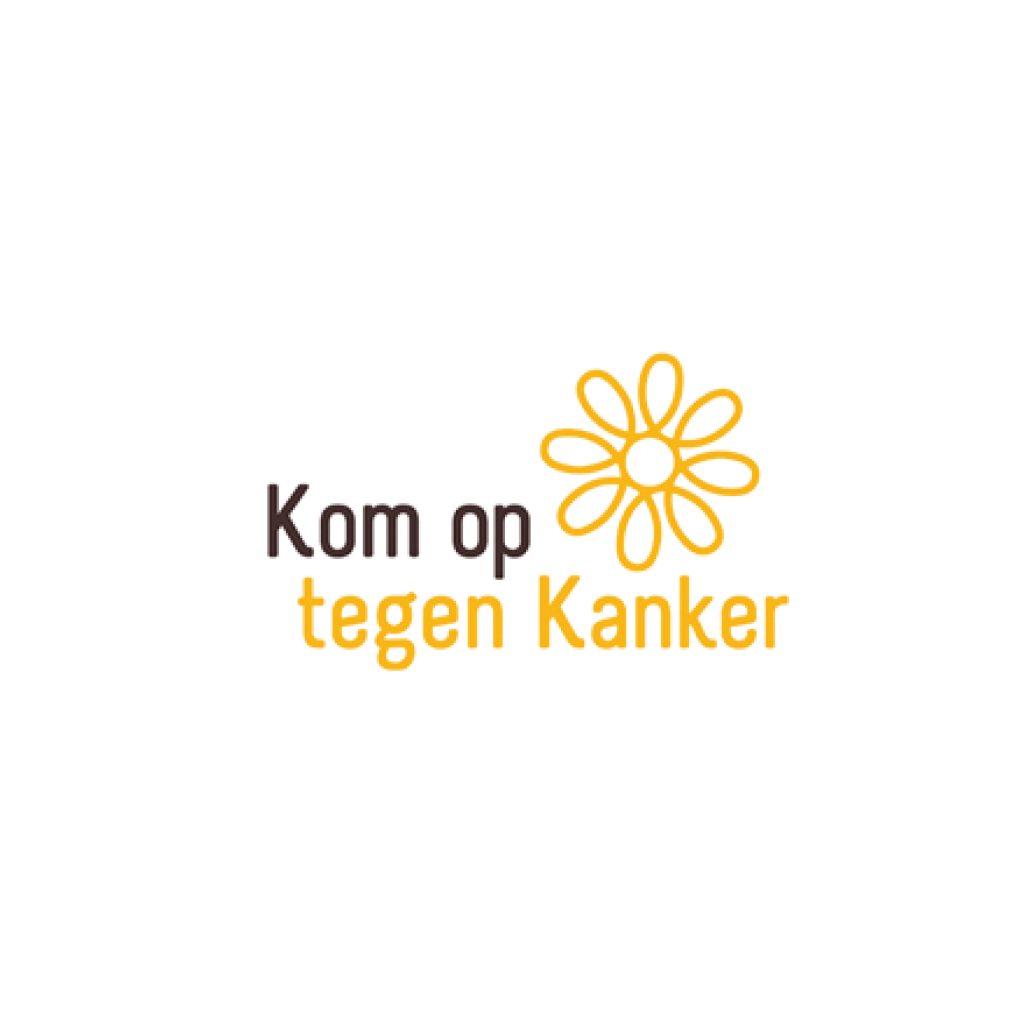Pallion Palliatieve thuiszorg equipe in Limburg ontvangt steun van Kom op Tegen Kanker